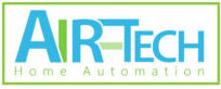 AirTech Home Automation